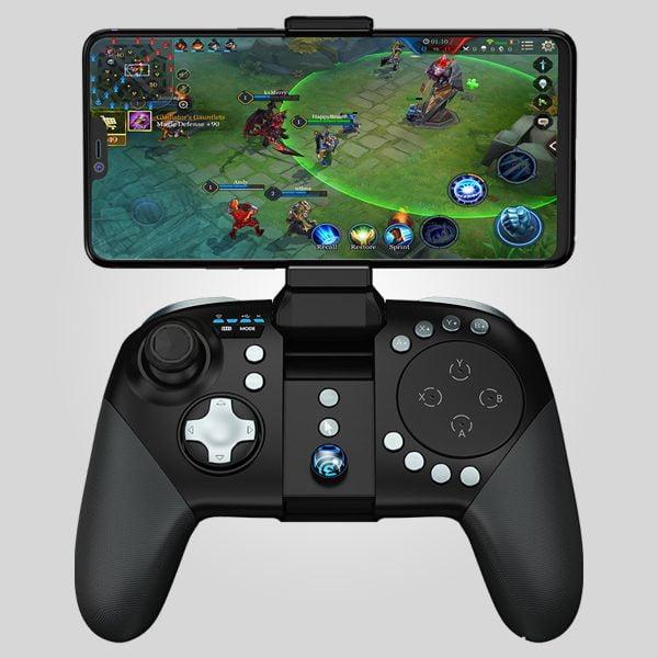 Tay cầm Gamesir G5