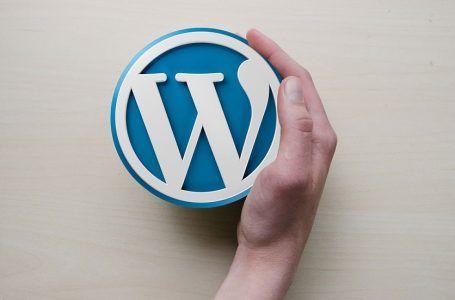 Hướng dẫn cài đặt WordPress đơn giản nhất ai cũng có thể làm