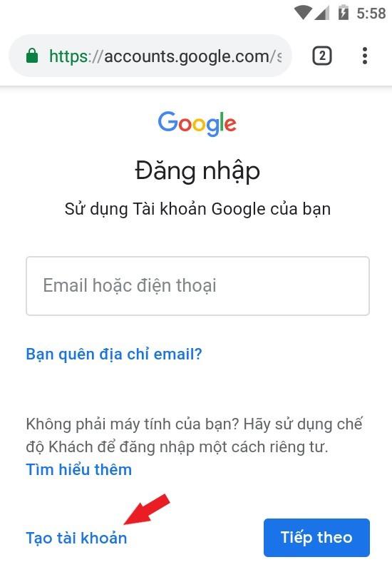 tao-gmail-tren-trinh-duyet-mobile-2