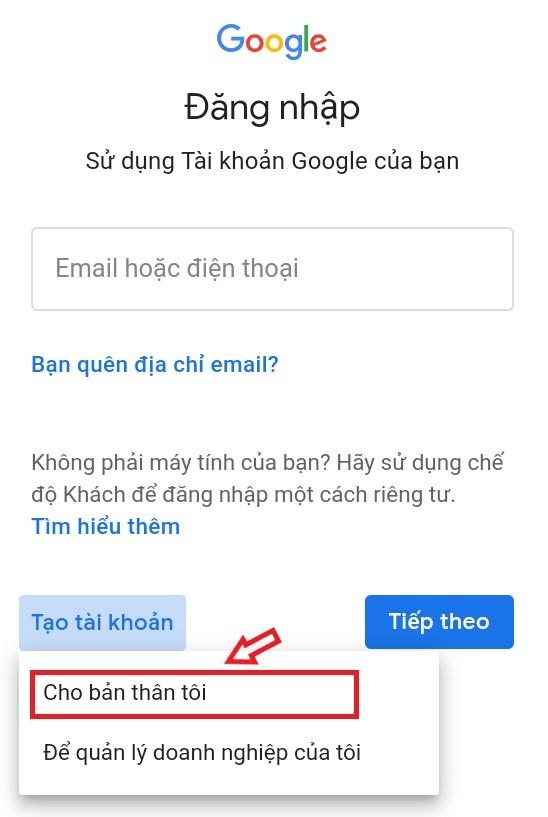 tao-gmail-tren-trinh-duyet-mobile-3
