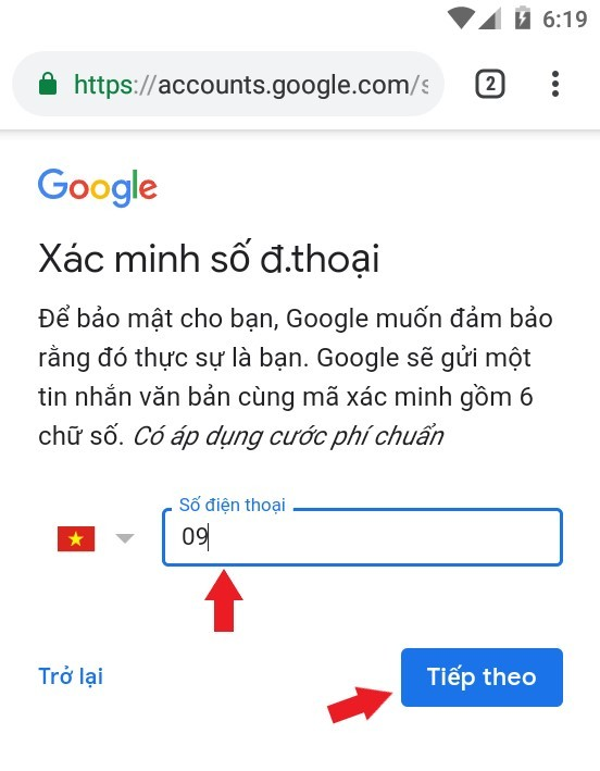 tao-gmail-tren-trinh-duyet-mobile-4