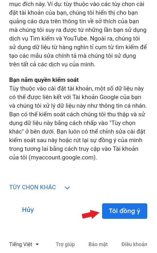 tao-gmail-tren-trinh-duyet-mobile-7