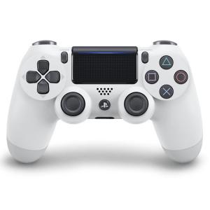 Tay cầm chơi game Sony Playstation 4