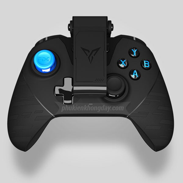 Tay cầm chơi game Flydigi X8 Pro