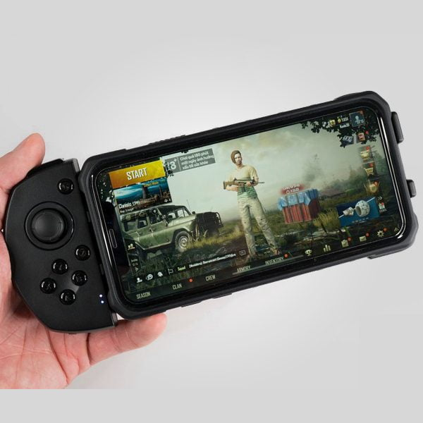 Tay cầm Gamesir G6 / G6s