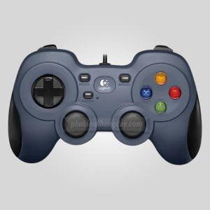 Tay cầm chơi game Logitech F310